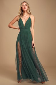 Cute Green Dresses Casual Formal Date Night Amp More At