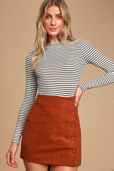 Women S Professional Clothing Work Clothes For Women At Lulus