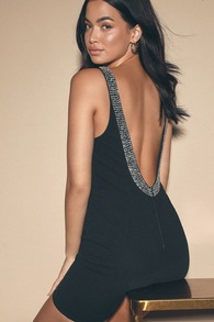 Festively Fashionable Women S Holiday Dresses Rock The