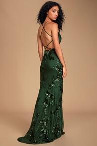 Cute Green Dresses Casual Formal Date Night Amp More At