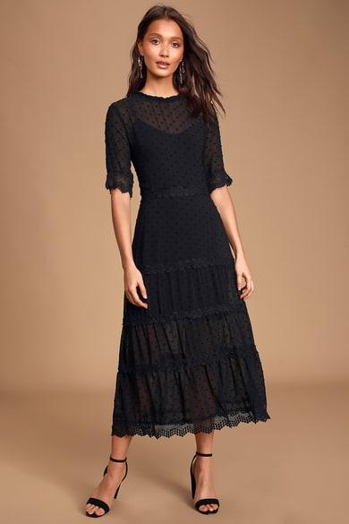 Trendy Boho Dresses & Clothing   Boho Chic Clothing - Lulus