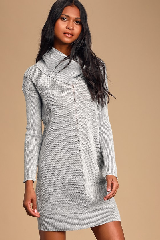 Where to Buy Sweater Dresses,Sweaters and Dresses,Cheap Winter Dresses,Sweaters Dresses,Dressy Sweater Dress,Cute Winter Dresses ,Formal Sweater Dresses,Red Sweater Dresses,Cheap Sweater Dresses,Sweaters Dresses,Floor Length Sweater Dress,Low-Cut Sweater Dress,Black and White Sweater Dress,White Sweater Dress,Long Sweater Dresses,Sweater Dresses for Women,Formal Sweater Dress,Sexy Sweater Dress,winter dresses for women,white sweater dress,white sweater dress,long sweater dress,