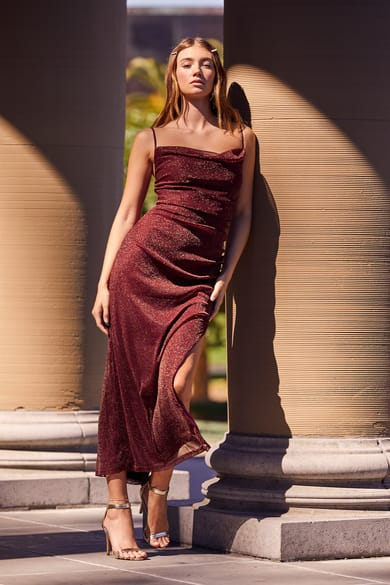 Cute Prom Dresses 2019 | Find Prom Dresses Online at Lulus