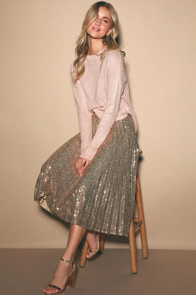 street price designer fashion really comfortable Find Chic Skirts for Women Online at Affordable Prices ...