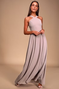 Shop Dresses For Weddings Wedding Guest Dresses Lulus,Xhosa Inspired Xhosa Traditional Wedding Dresses For Bridesmaids