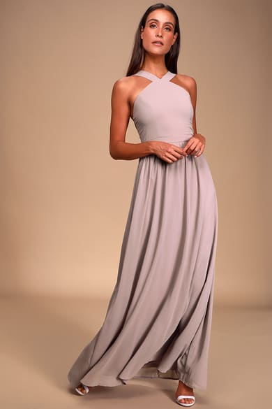 Shop Dresses For Weddings Wedding Guest Dresses Lulus,Corset Wedding Dresses Ball Gown Style