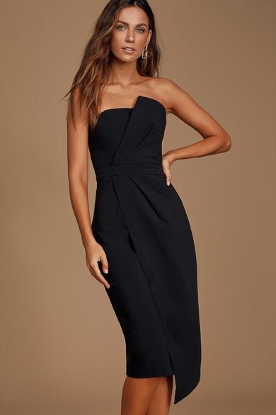 Dresses for Women   Best Women\'s Dresses Online