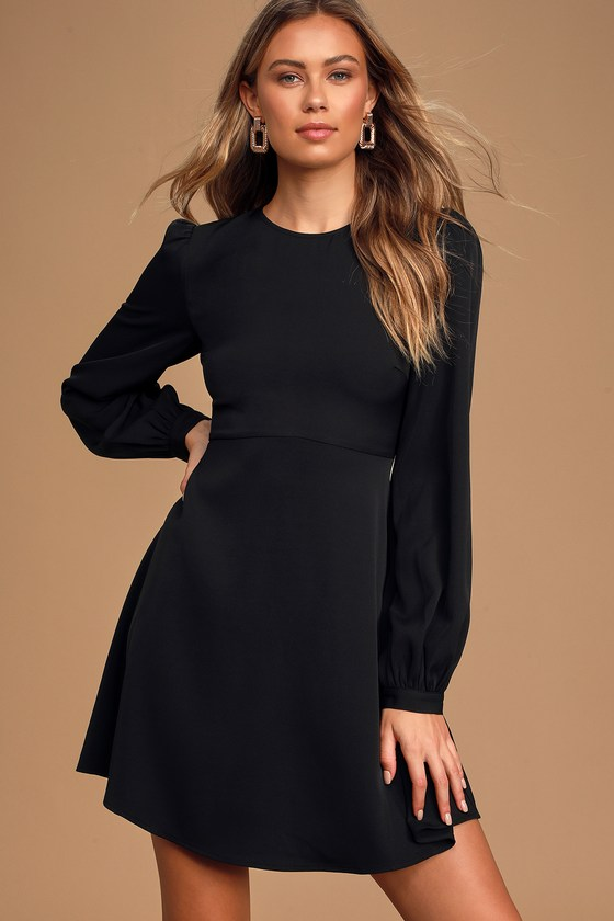 Cute, Sexy Short Dresses for Juniors and