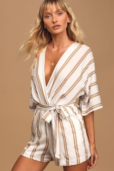 Lush Clothing Flirty Dresses Skirts And Women S Apparel At Lulus Com