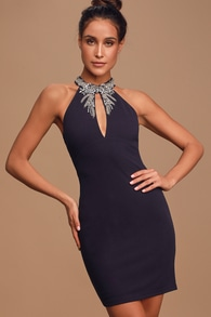 Formal Dresses Women S Formal Gowns Lulus