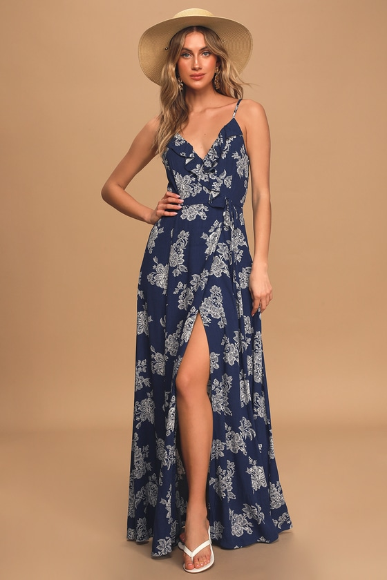 maternity dress ideas long maxi
