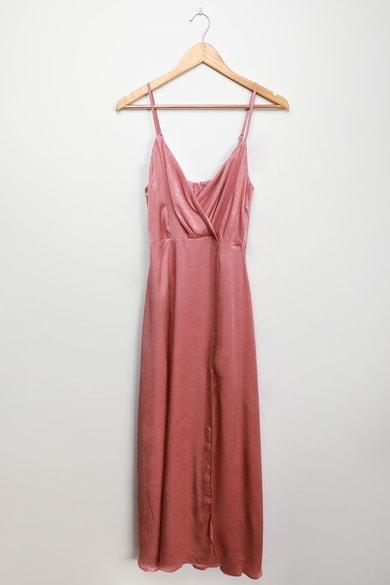Shop Dresses For Weddings Wedding Guest Dresses Lulus,Over 50 Casual Simple Beach Wedding Dresses