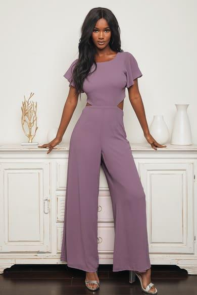 Tww1vcki6pcztm,Elegant Maxi Dresses For Weddings