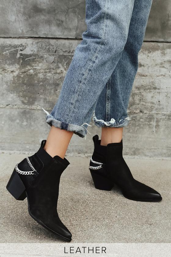 Choose SZ//color Details about  /Dolce Vita Women/'s Lela Ankle Boot