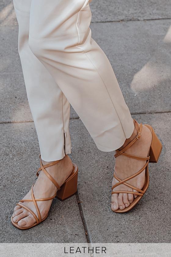 Shop Women's Shoes on Sale | Espadrille