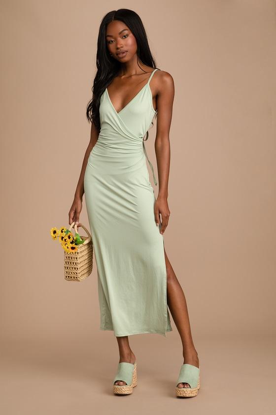 Details about  /Soybu Womens Frolic Dress Choose SZ//color
