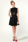 985d4d3bc48a Little Black Dress High Heels Images - Black Dress Ideas