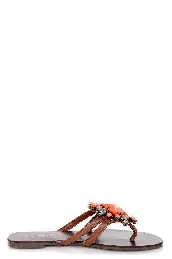79802b.jpg
