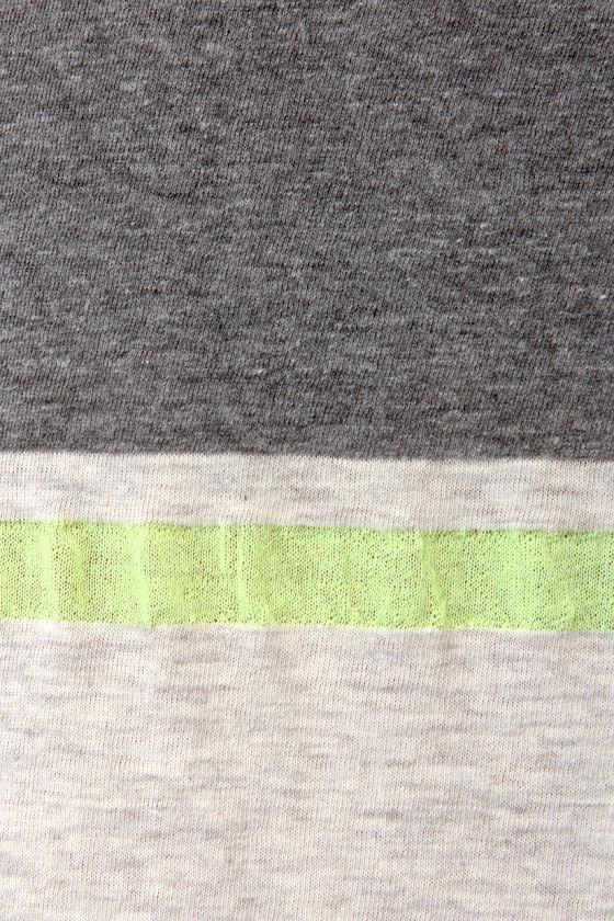 87794c-1.jpg