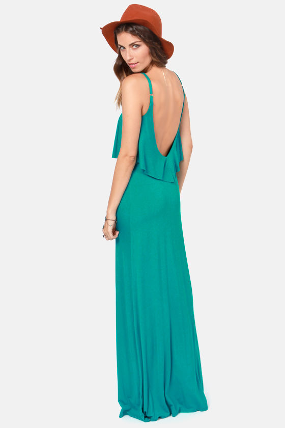 Find great deals on eBay for teal dresses. Shop with confidence.