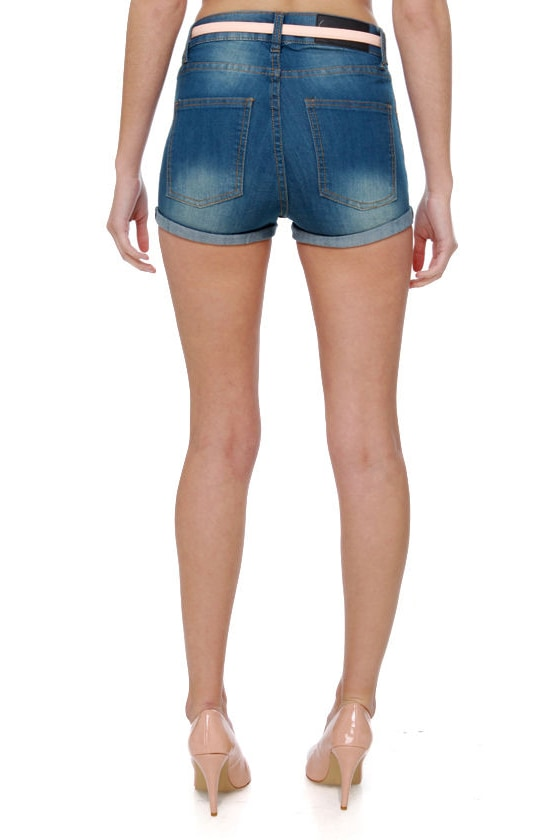 Shop womens shorts cheap sale online, you can buy black shorts, denim shorts, high waisted shorts and cut off shorts for women at wholesale prices on pc-ios.tk FREE .