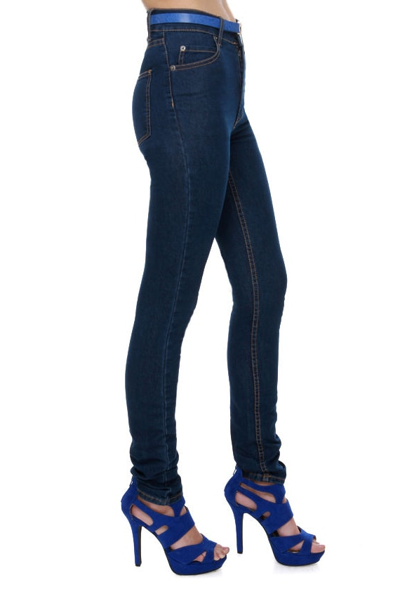 ClothingUndercom carries + styles of quality cheap jeans for under $10! With prices like these, you cannot go wrong. With prices like these, you cannot go wrong. All of our discounted jeans are made from quality denim and come in skinny and straight leg styles.