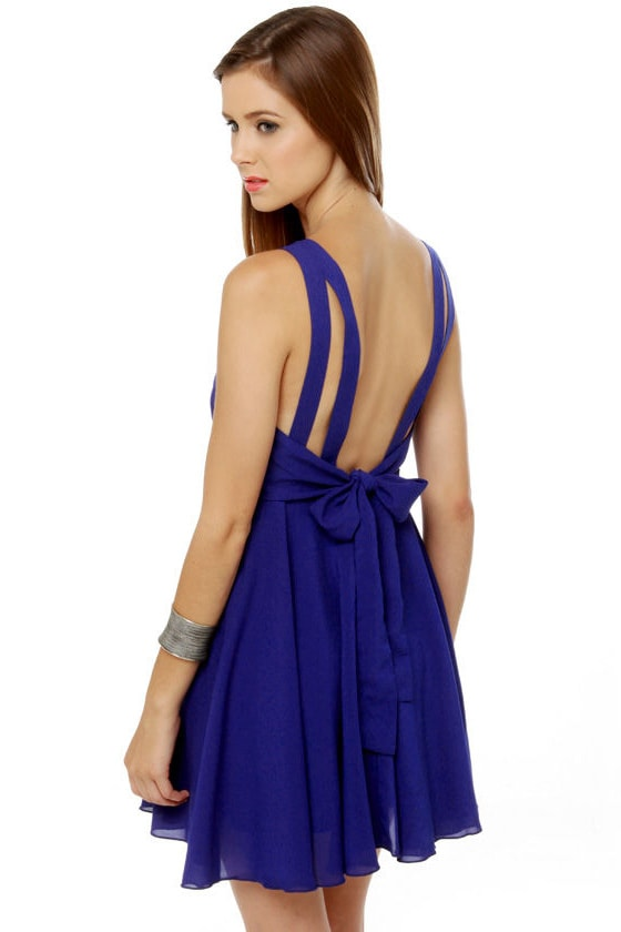 Oh, Summer Maxi Dresses - Sazan |Catalina Island Dress