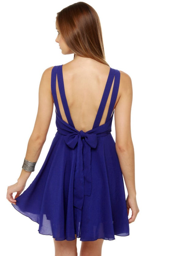 Catalina Island Dress |Catalina Island Dress