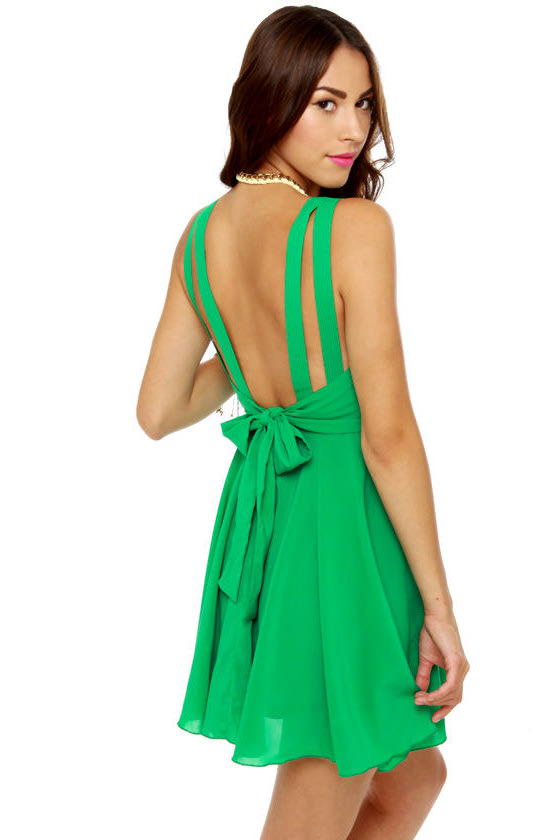 Last sizes left of this beauty!! Catalina Island Dress ... |Catalina Island Dress