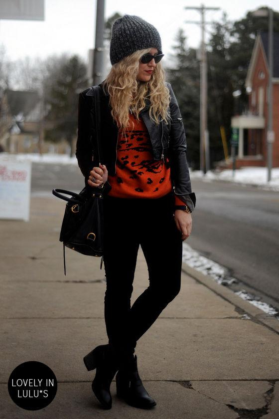 blondebedhead.jpg