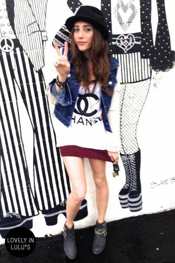 fashionlushxx3.jpg
