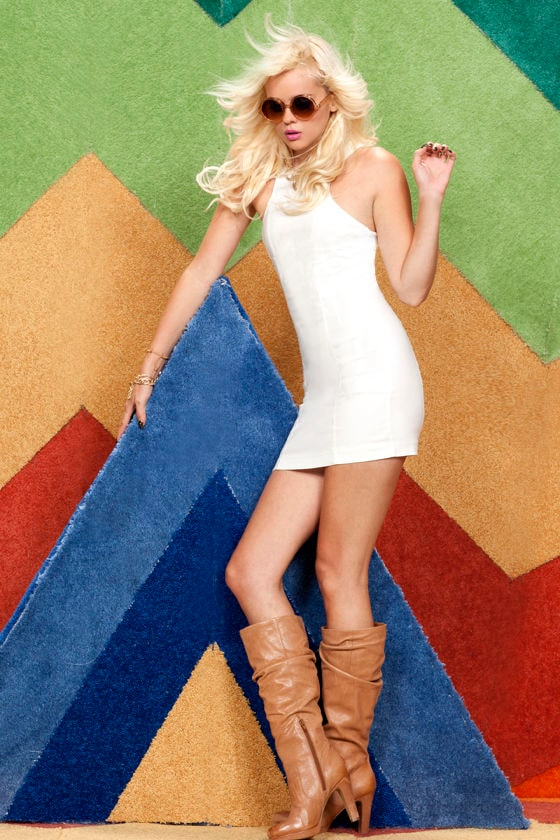 lulus-exclusive-going-back-to-cali-ivory-dress.jpg