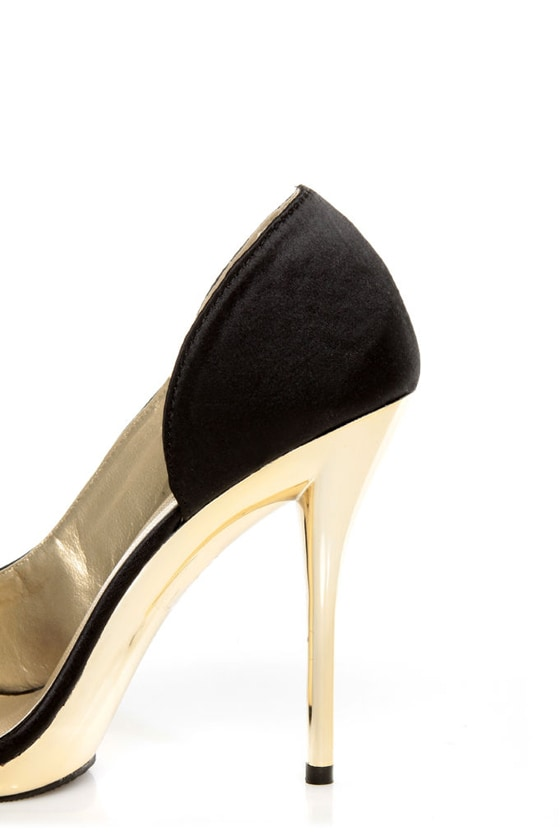 C Label Gaea 7 Black Satin and Gold Peep Toe D\\\\\\\\\\\\\\\\\\\\\\\\\\\\\\\\\\\\\\\\\\\\\\\\\\\\\\\\\\\\\\\\\\\\\\\\\\\\\\\\\\\\\\\\\\\\\\\\\\\\\\\\\\\\\\\\\\\\\\\\\\\\\\\\\\\\\\\\\\\\\\\\\\\\\\\\\\\\\\\\\\\\\\\\\\\\\\\\\\\\\\\\\\\\\\\\\\\\\\\\\\\\\\\\\