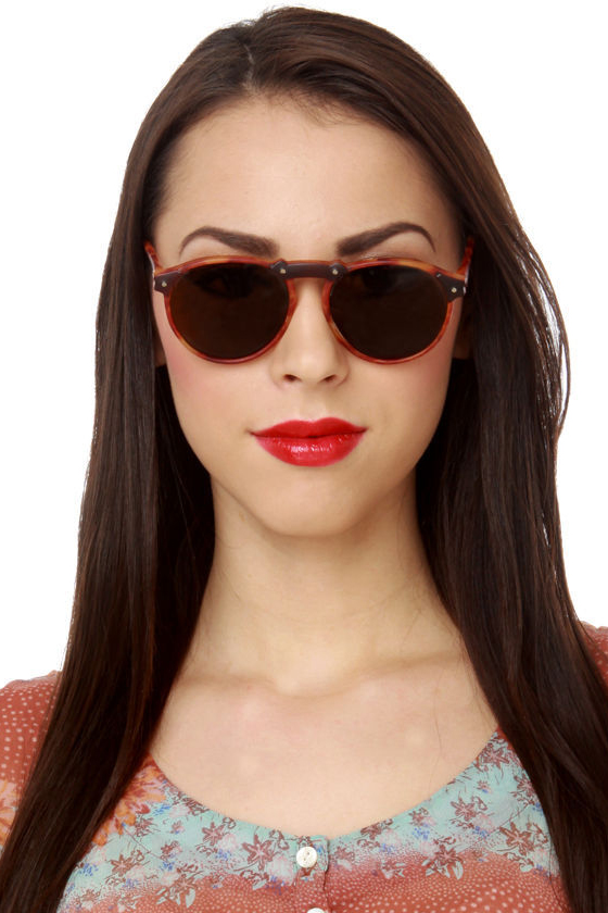 Little Monster Sunglasses