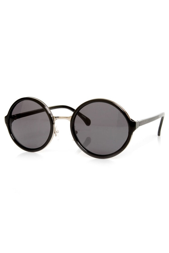 Almost Famous Sunglasses